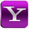 Yahoo Search Engine Optimization SEO