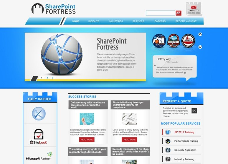SharePoint-Fortress_LG