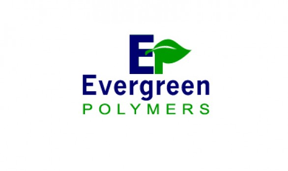 EverGreen Polymers