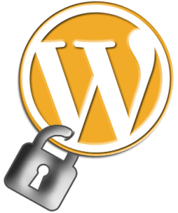 WordPress Latest Update