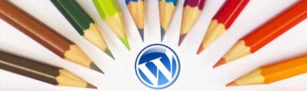 wordpress-web-designer