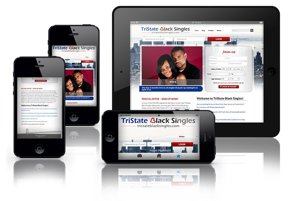 Free and easy mobile dating site