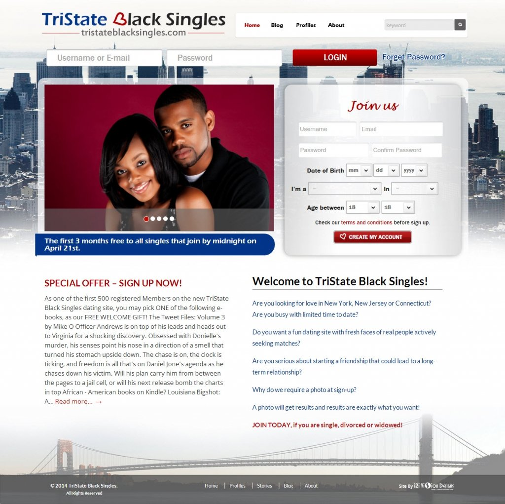 shokan black dating site Black singles know blackpeoplemeetcom is the premier online destination for african american dating to meet black men or black women in your area, sign up today free.