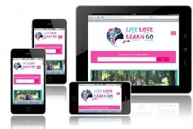 lllg-mobile-screens