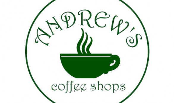 Andrew's Coffee Shops
