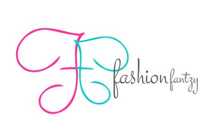 FashionFantzy